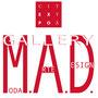 M.A.D Galery Milan