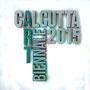 Calcutta ART Biennale