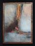 Monrose - 100 x 140 x 2 cm mit Schattenfuge made by alex mariani