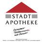 www.stadtapotheke-nagold.de
