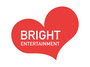 http://www.bright-entertainment.ch