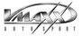 V-MAXX Big Brake Kit MINI Cooper