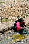 Ait Haddidou Berberin hoher Atlas 2009
