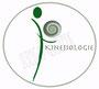 Logo Kinesiologie Jungo-Grafik