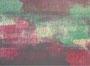 Sin titulo 85x60 Litografía, xilografía 2004