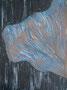 Noche 80x60 Colagrafía 2004