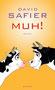 """Muh!"" by David Safier"