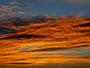 Levée de soleil sur la Vienne © Arnaud Réchard