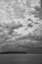 Menorca-Mars de fons