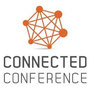 Juin 2014 - Connected Conference - Retail and IOT with FNAC, Danone, Paypal (Paris)