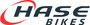 HASE BIKES Lastenfahrräder und Cargo e-Bikes Probefahren und kaufen in Hannover