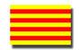 Catalá