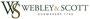 Webley Airguns