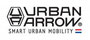 Urban Arrow Lasten und Cargo e-Bikes