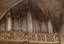 Orgel  St-Pierre d'Avignon