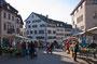 Freitagsmarkt am Hauptplatz