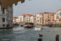 am Canale Grande