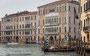 Eindrücke vom Canale Grande