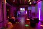 Lounge Ecke Hochzeits-Beleuchtung