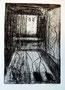 Chambre mistique - 1989