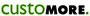 customore ist Ihr CRM Spezialist für Microsoft Dynamics 365 und Scribe. Beratung, Implementierung, Anpassung und Training aus einer Hand.