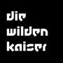 Agentur Die Wilden Kaiser KG