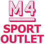 M4 Sport Outlet