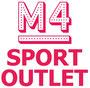 M4 Sport Outlet