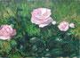 薔薇 F4(個人蔵)