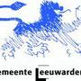 Gemeente Leeuwaarden