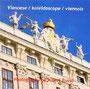 Viennese / Kaleidoscope / viennois