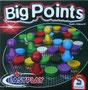 Big Points wurde noch nicht bewertet.