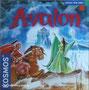 Avalon bewertet Thomas mit einer 4 und Ines mit einer 3