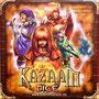 Kazaam Dice wurde noch nicht bewertet.