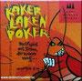 Kakerlaken Poker wurde noch nicht bewertet.