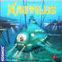 Nautilus wurde noch nicht bewertet.