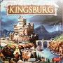 Kingsburg wurde noch nicht bewertet.
