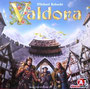 Valdora wurde noch nicht bewertet.