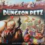 Dungeon Petz von Czech Games Edition.
