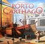 Porto Carthago wurde noch nicht bewertet.