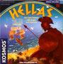 Hellas wurde noch nicht bewertet.