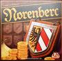Norenberg wurde noch nicht bewertet.