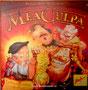 Mea Culpa bewertet Ines mit einer 2 und Thomas auch mit einer 2