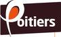 Portail de la ville de Poitiers