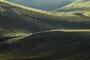 Lanmannalaugar