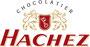 Bremer HACHEZ Chocolade