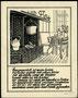 1935, Restaurant Steinboch, Marktgasse 27, Werbung