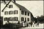 vor 1920, Wülflingerstrasse 409