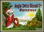 Anglo Swiss