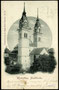 vor 1901